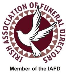 iafd-logo